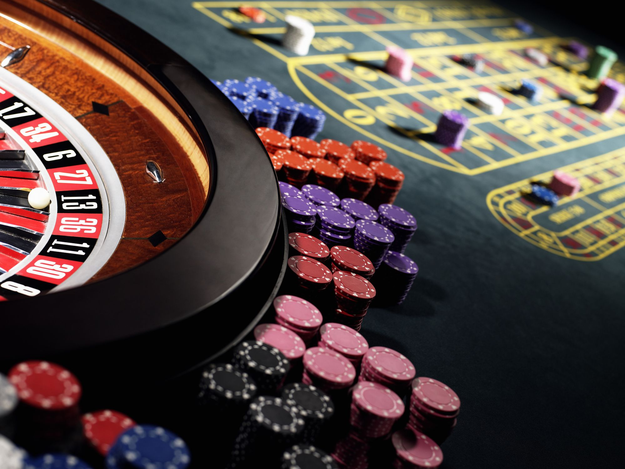 Easy tricks on how to play online slots for beginners