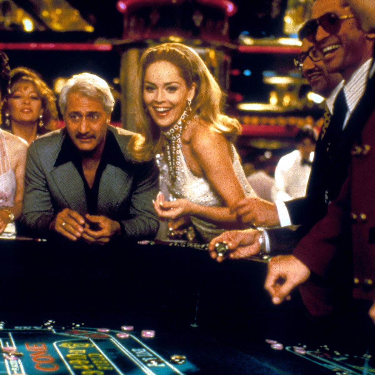 Guide Tips on How to Play Baccarat Online