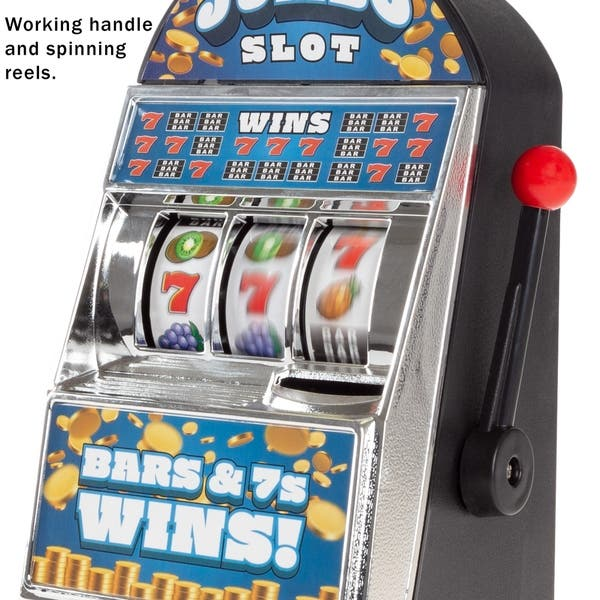 HOW TO PLAY THE LATEST ONLINE SLOTS