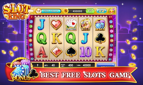 How to Play Complete Online Slots For Beginners