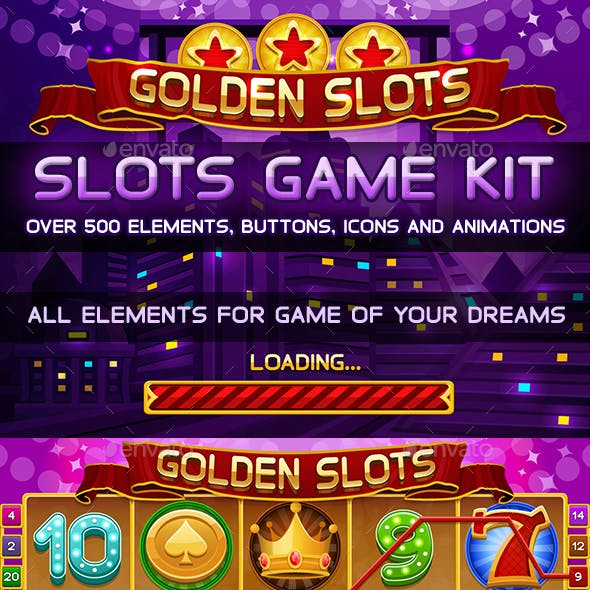 How to Play Joker123 Online Slots and the most complete online slots