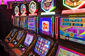 How to Play Roulette Live Casino Online