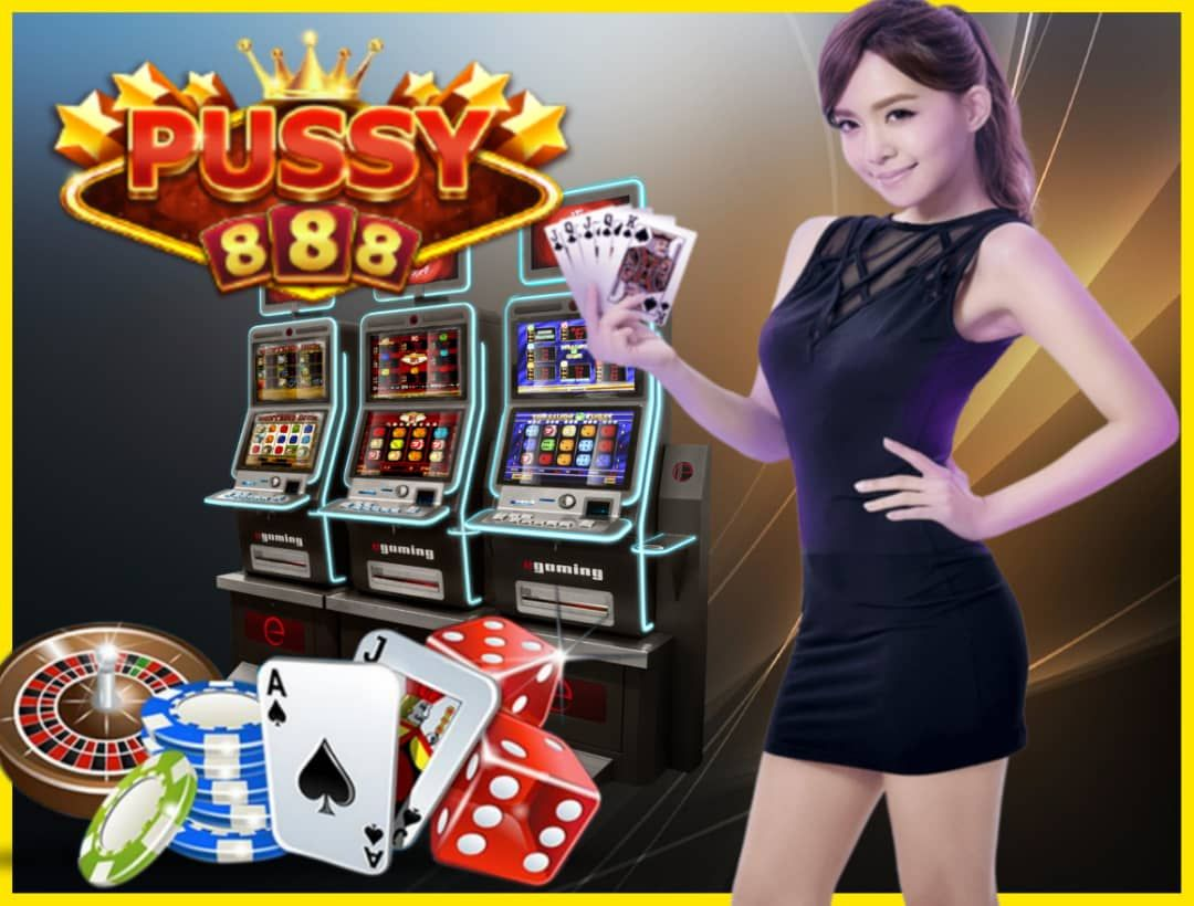 Instructions for Beginners to Play Online Slots