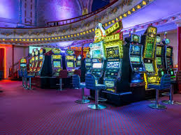 Know the Easy Ways to Succeed in Playing Indonesian Online Casino Sites