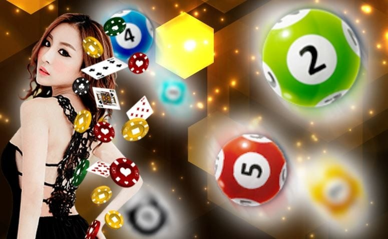 List of trusted and best Indonesian togel bookies
