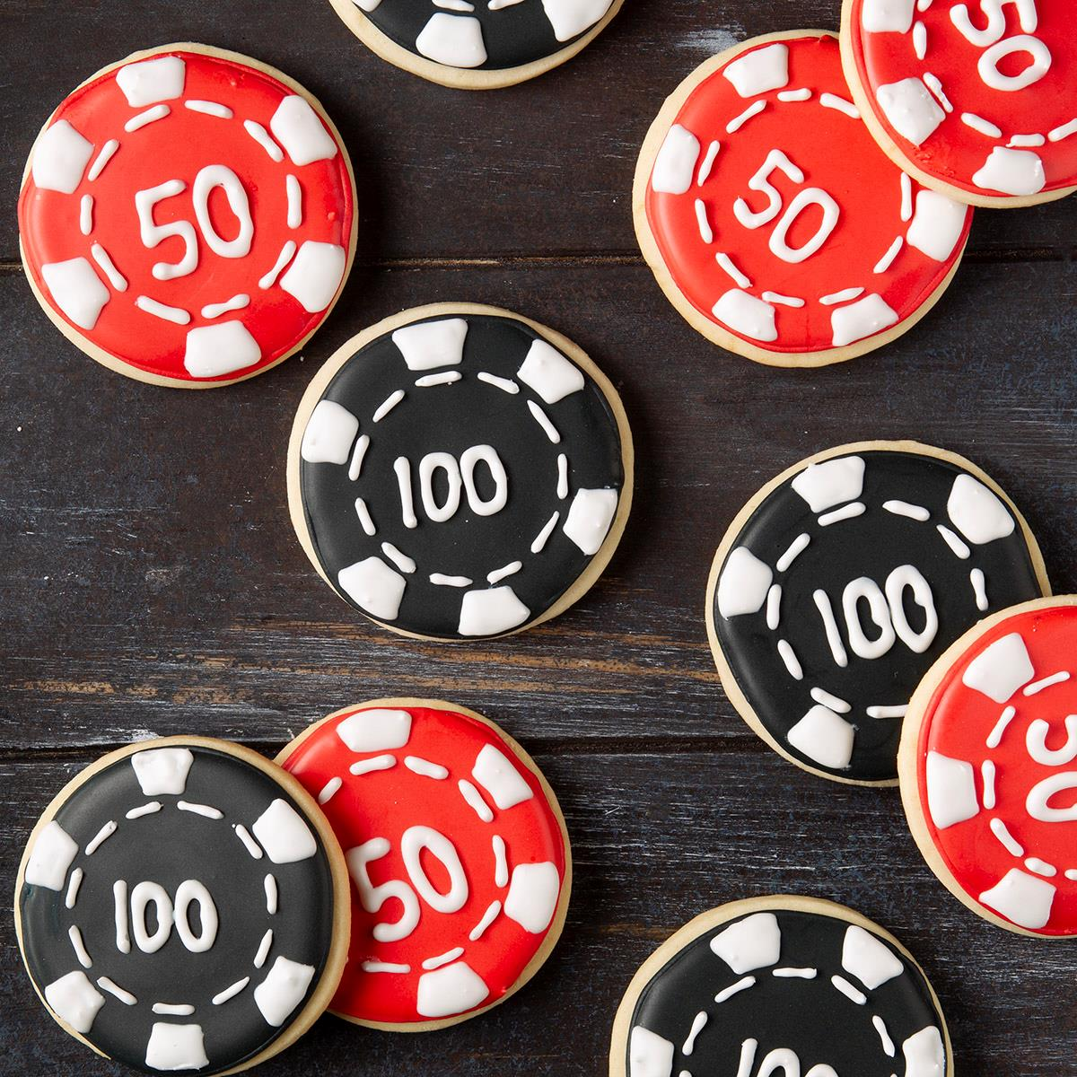 Playing Idn Poker Online Should Rely on the Best Services of the Site