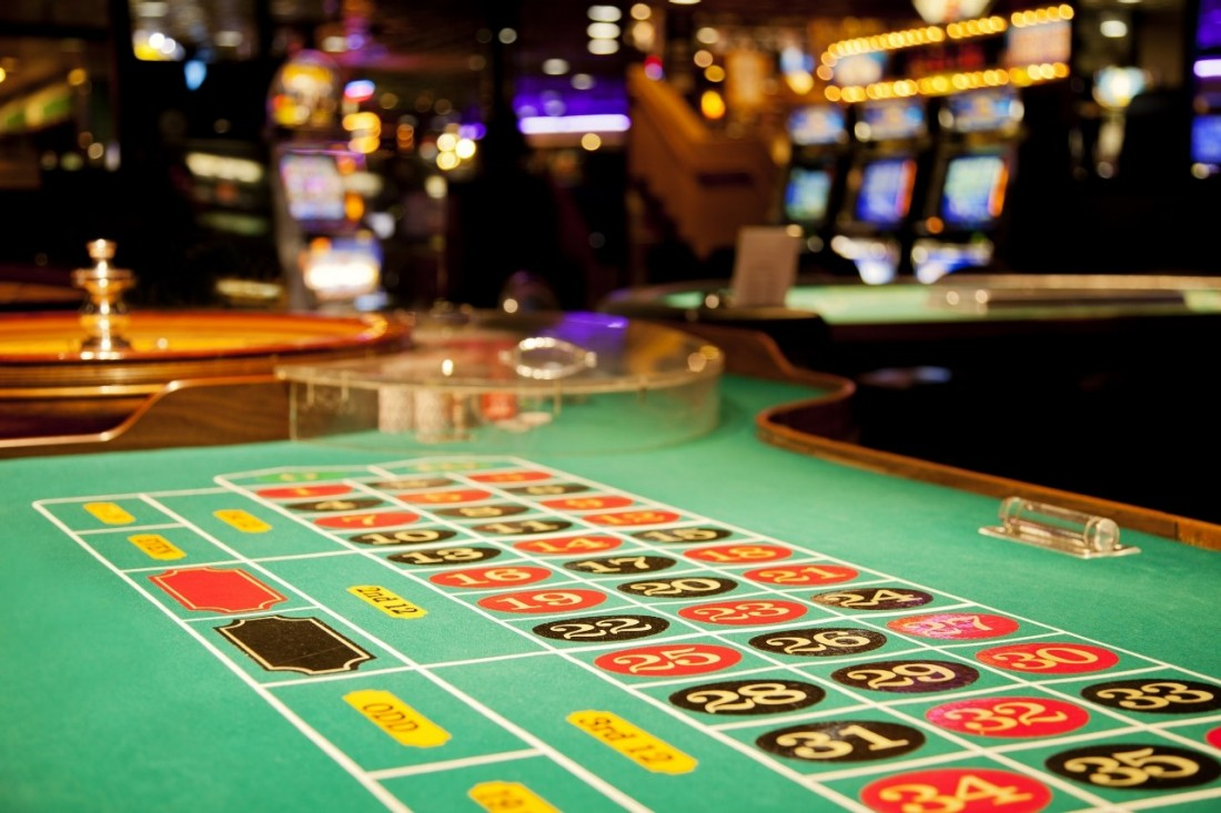 Rules of Playing Baccarat for Beginner Online Gambling Players