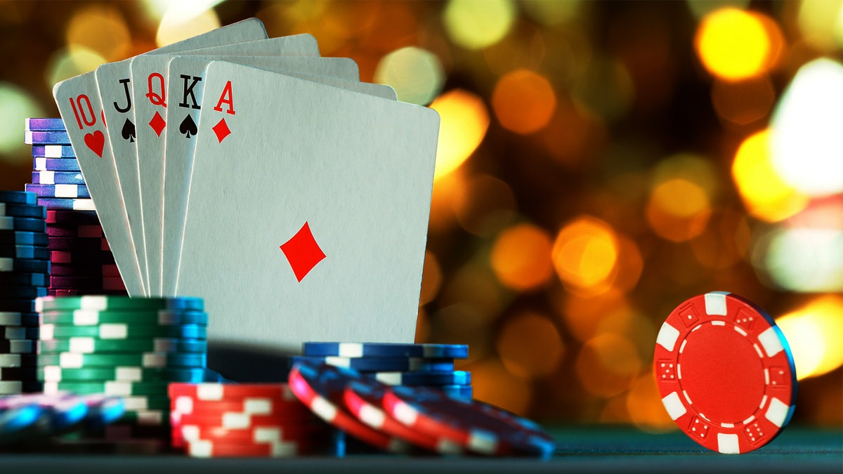 The Most Trusted Online Capsa Susun Livechat Active 24 Hours Trusted Poker in Indonesia