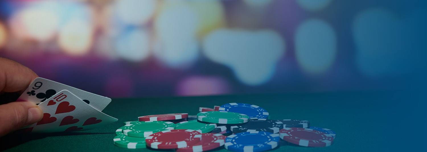 The Smartest and Cunning Ways to Beat Online Poker Opponents
