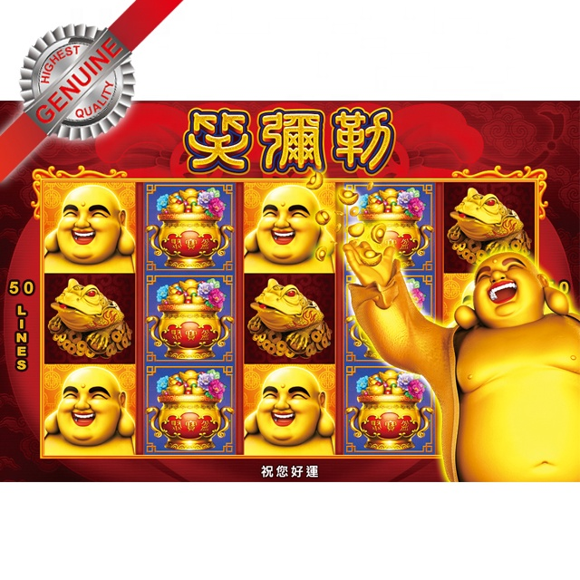 Tips and Tricks for Reaching the Jackpot in Online Slot Games